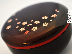Owan Sakura 18.00 EUR